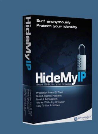 Hide My IP 6 Crack   - Hit2k | Download Software Free